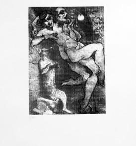 1901_o