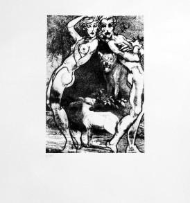 1902_o