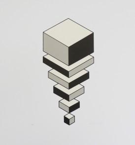 RL 02