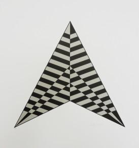 RL 06
