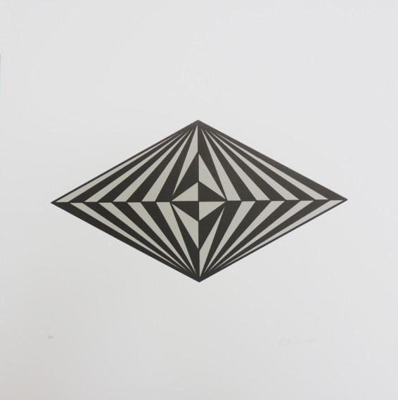 RL 07