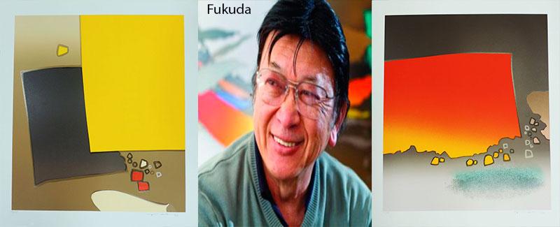DestaqueSite-Fukuda