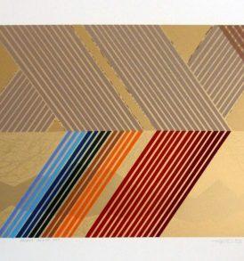 toyt5-48x66cm-espaco-inyo-3