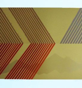toyt6-48x66cm-espaco-inyo-4